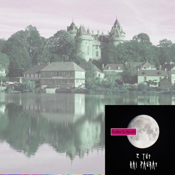 11 - Il Castello di Comburg