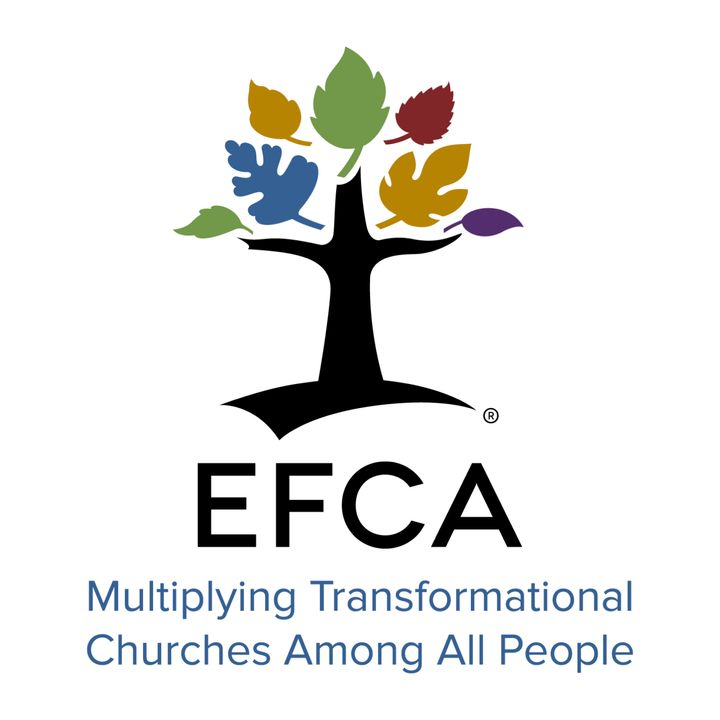 Mulford Evangelical Free Church