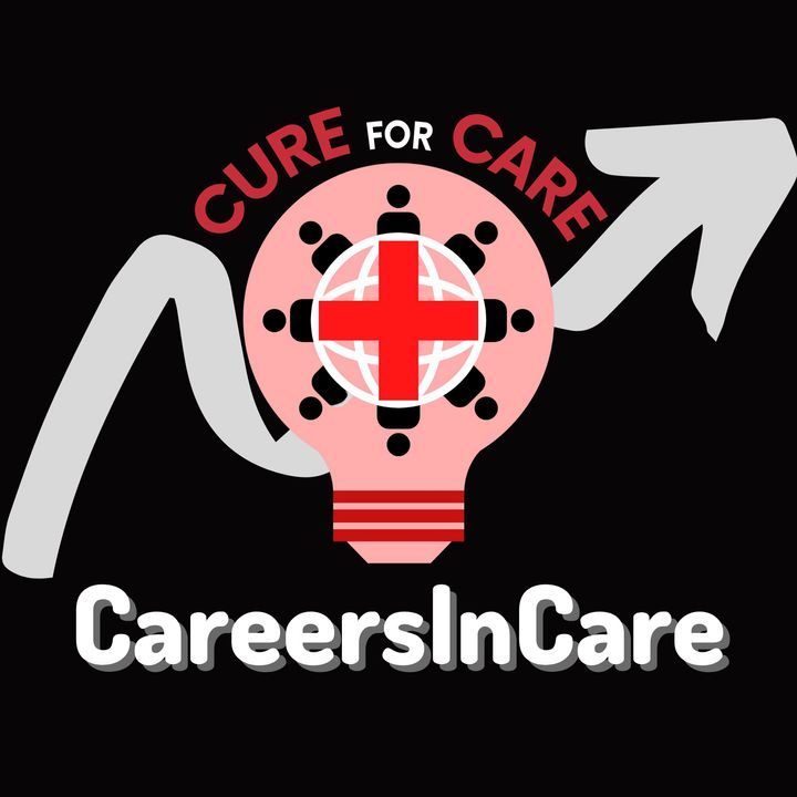 CareersInCare