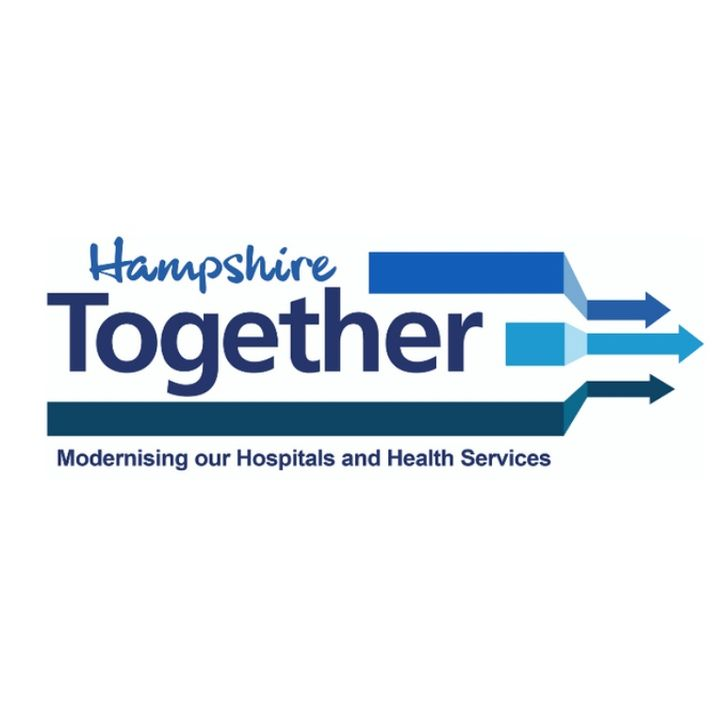 Episode 8: Update and feedback on the Hampshire Together engagement process