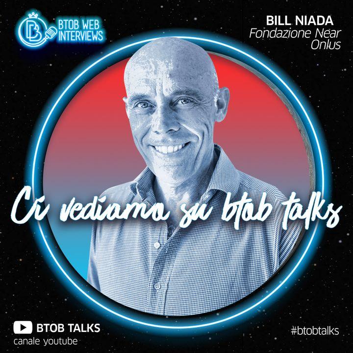 Bill Niada