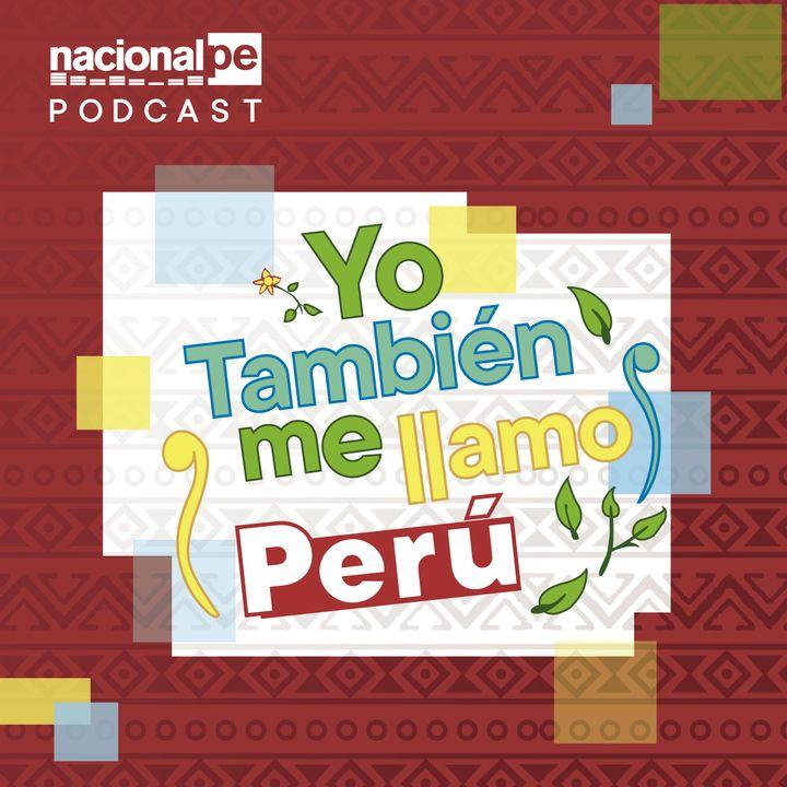 La realidad y valor del artesano peruano