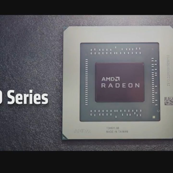 AMD to Launch RX 5700 GPUs in July | TWiT Bits