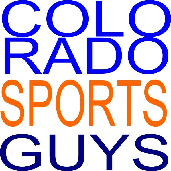 CSG 88: You better believe the Broncos will send Ray Lewis into retirement