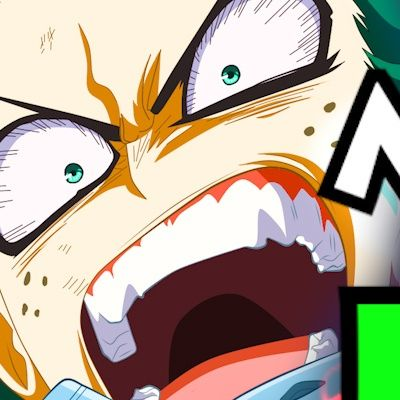 Deku's NEW POWER is actually KILLING HIM?!   My Hero Academia / Boku no Hero