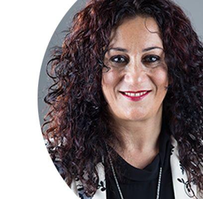 La salute della bocca come specchio della salute di tutto il corpo - intervista alla Dott.ssa Antonia Sinesi