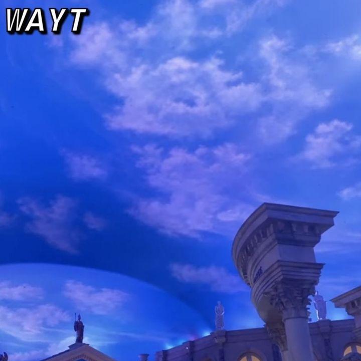 WAYT EP. 98