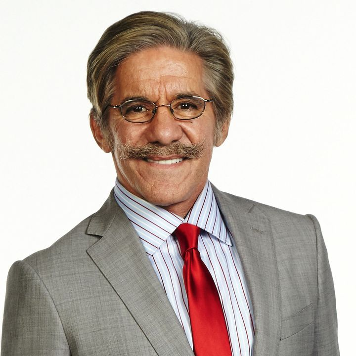 Geraldo Riveria Interview with Torchy Smith