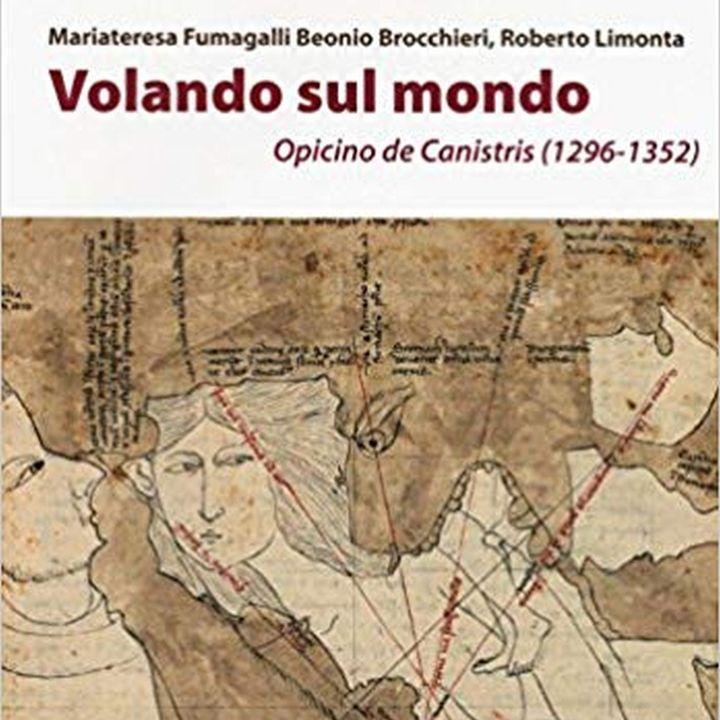 1350 Legal Design 2 di 5: la comunicazione religiosa medioevale e il legal design