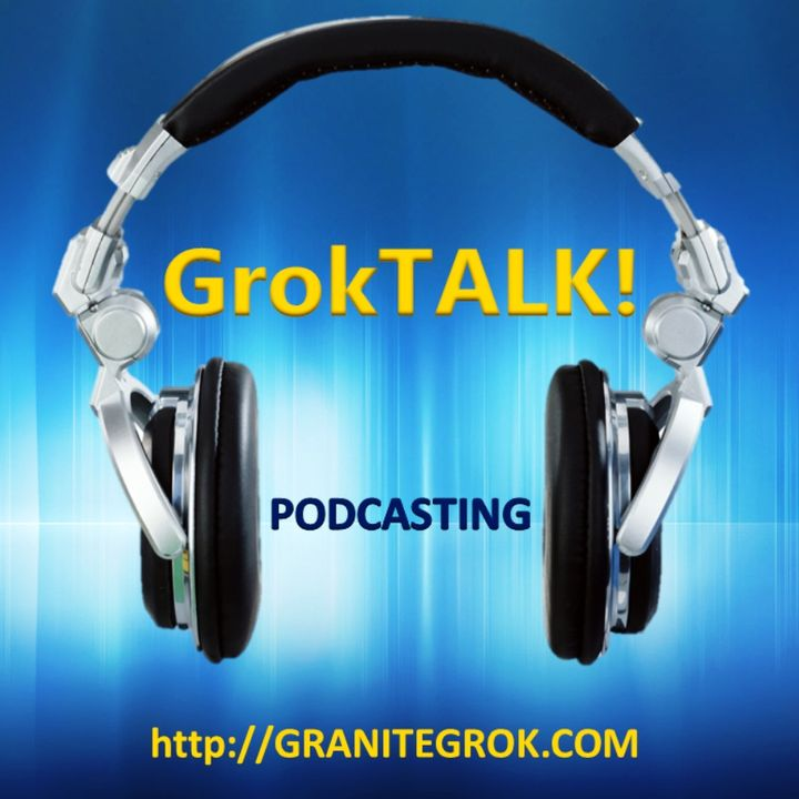 GrokTALK! - Public Education Tyranny