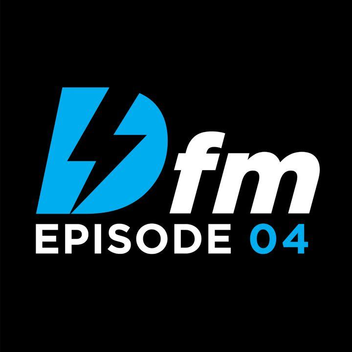 DFM Episode 04: Car Wars | Generation Lonely | Brand David vs. Goliath