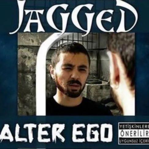 Jagged - Seks