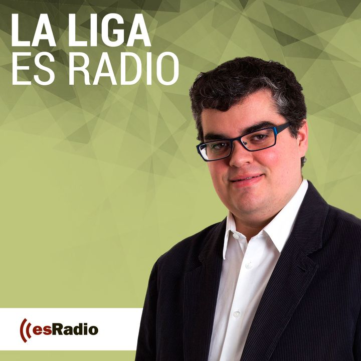 Gol Samu Málaga 3-2 Betis