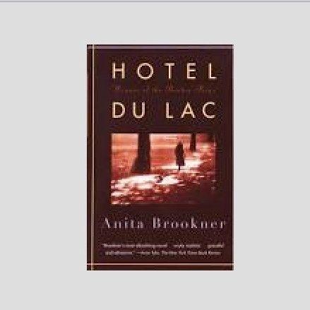 Hotel du Lac  -  (Full)