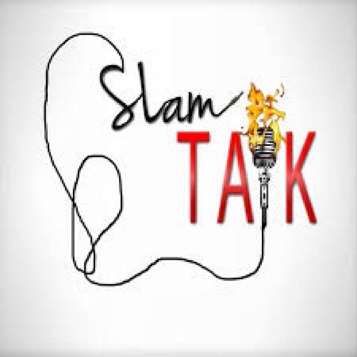 Slam Talk