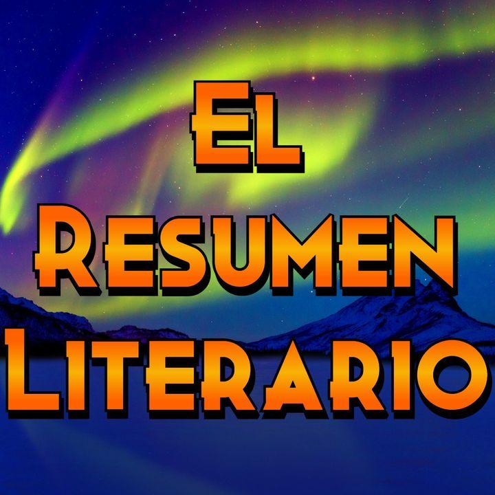 El Resumen Literario