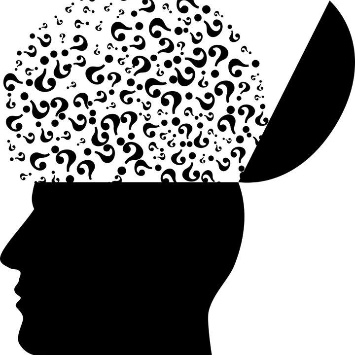374- La mente stocastica: perché continuiamo a simulare la realtà? Dalla meditazione all'ipnosi...