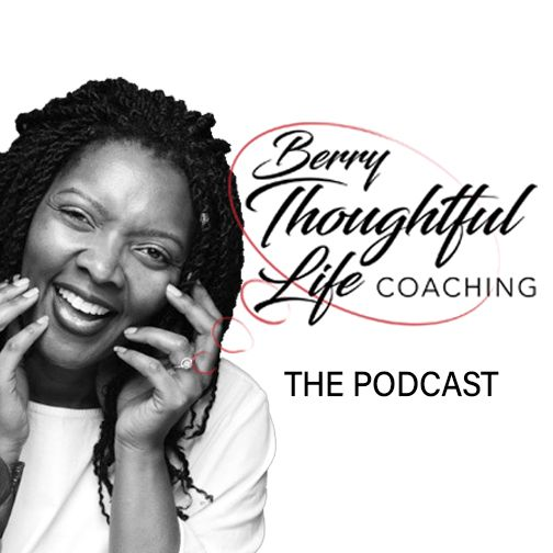 Berry Thoughtful Life Show