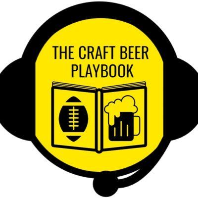 The Craft Beer Playbook Ep1 Cigar City & NFL Playoff Brackets