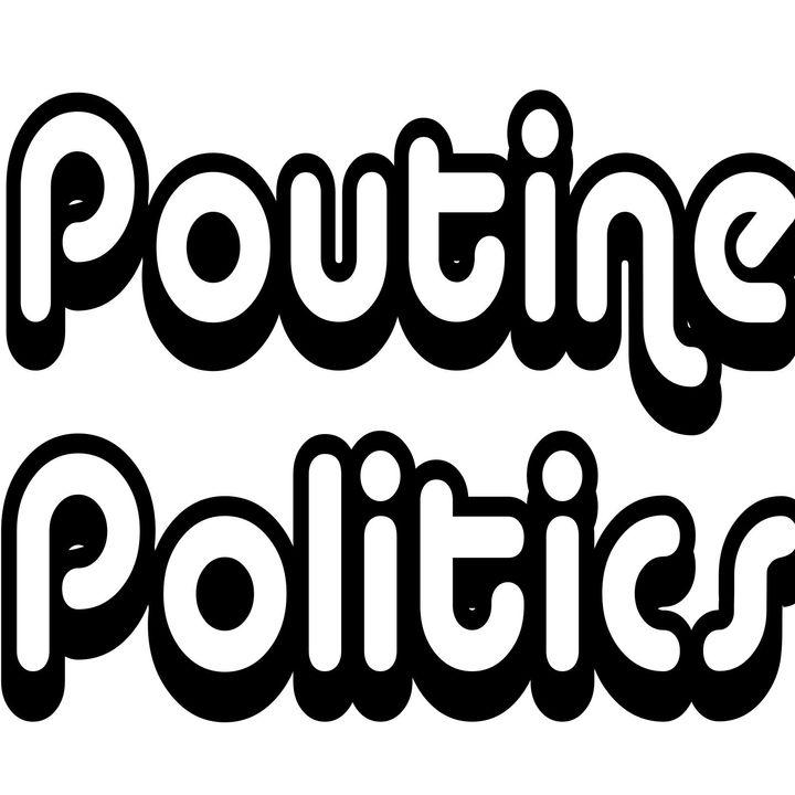 Poutine Politics