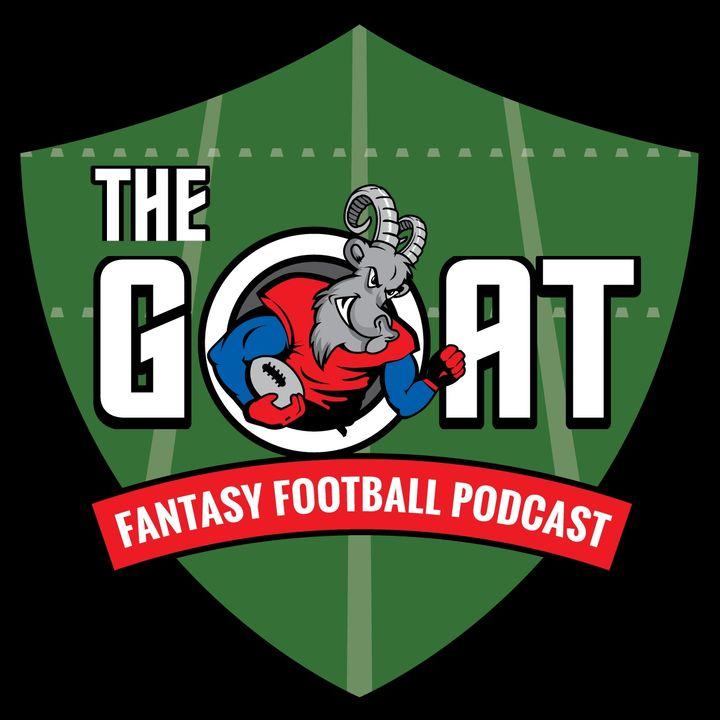 Week 5 Preview Pt1 + Starts/Sits - Fantasy Football 2020