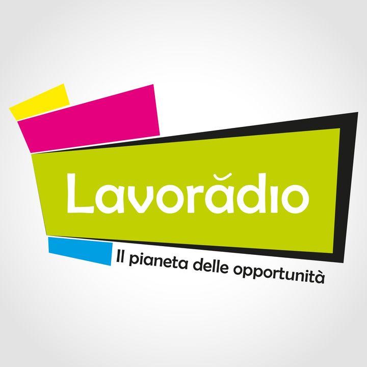 I profili emergenti della green economy | Donne potatrici in Salento | Un progetto Ue per Neet