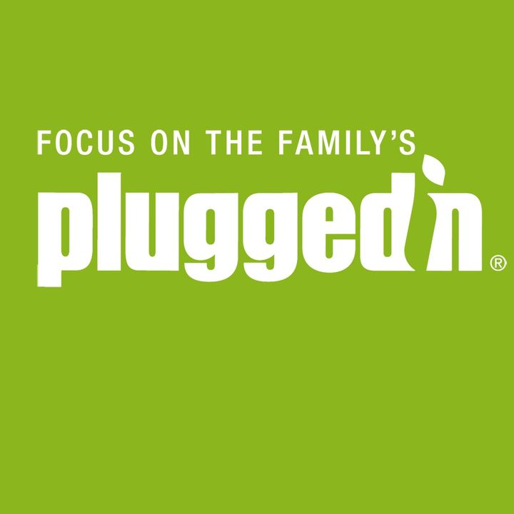 Plugged-In Entertainment Reviews