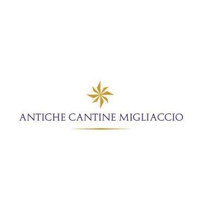 Antiche Cantine Migliaccio - Luciana Sabino