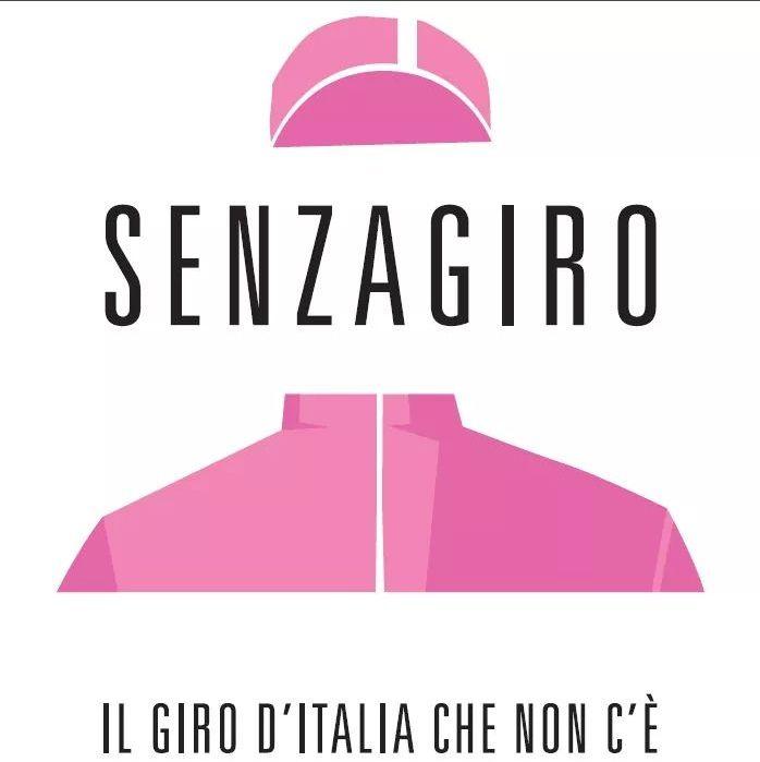 XXI Tappa: Cernusco sul Naviglio - Milano (cronometro individuale)