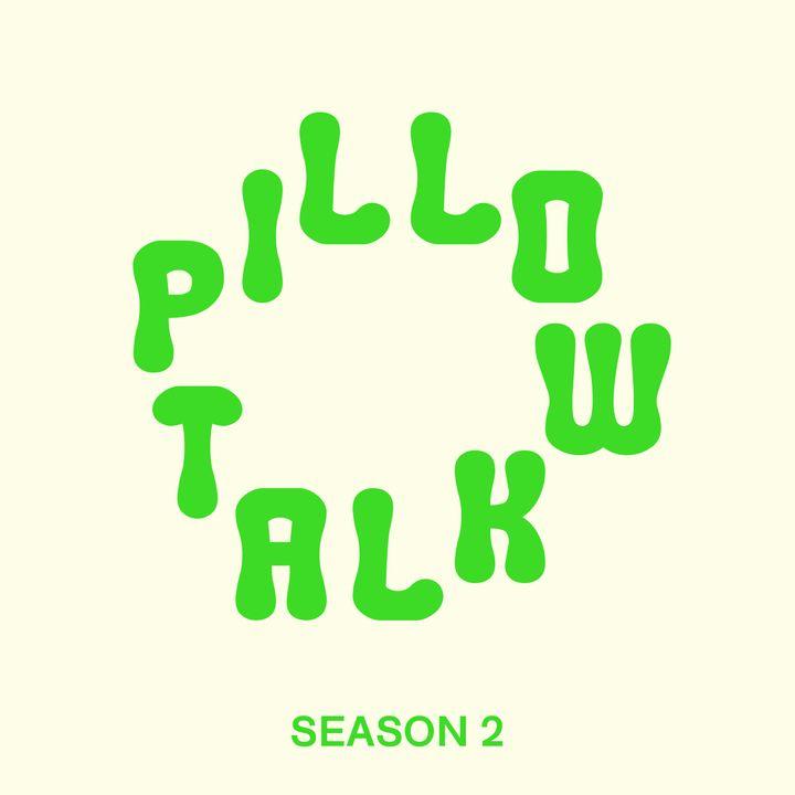 PILLOW TALK PLATFORM - Trailer