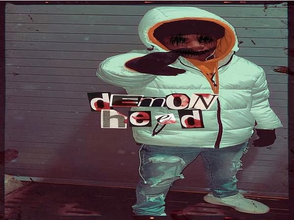 Endie Fiya LIVE with Up & Coming 14yr old Indie Artist ~ Shaheed Franklin