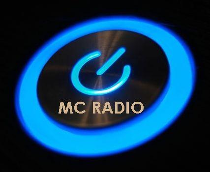 MC RADIO-Music in the air