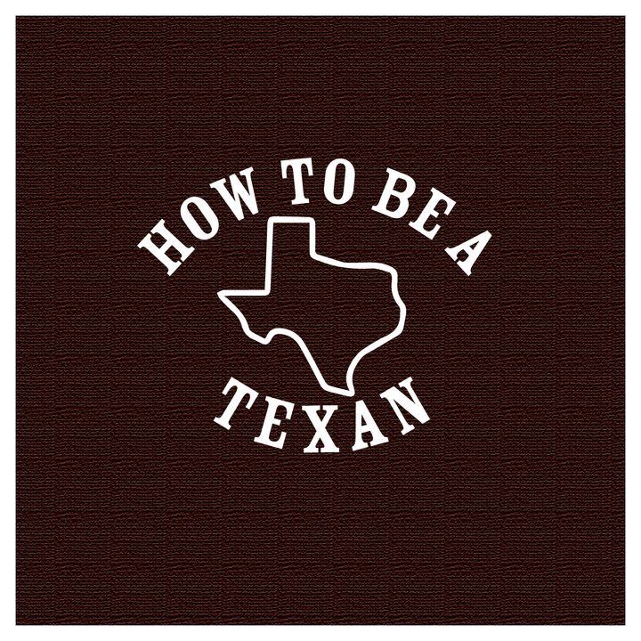 #11 - Texas Traffic