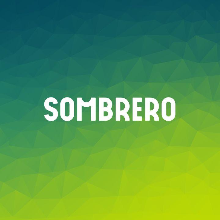 Sombrero 2018/2019