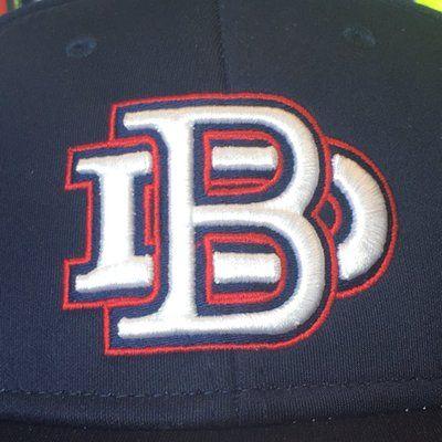 Former MLB Pitcher Dallas Braden on the Astros Cheating Scandal & Apoplogies