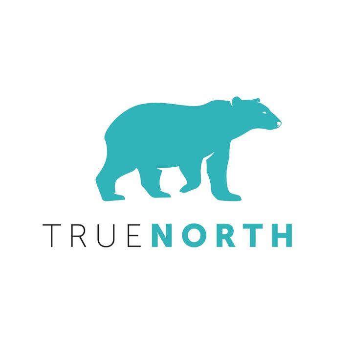 True North Magazine - The Podcast
