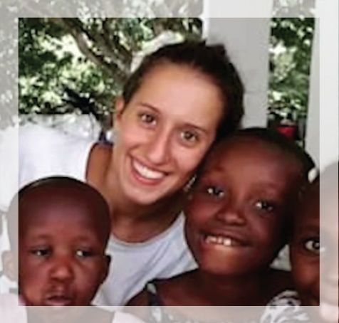 Chi è Silvia Romano? E che ci faceva in Kenya? E' stato giusto pagare il riscatto? Lo spiega bene Cecilia Sala