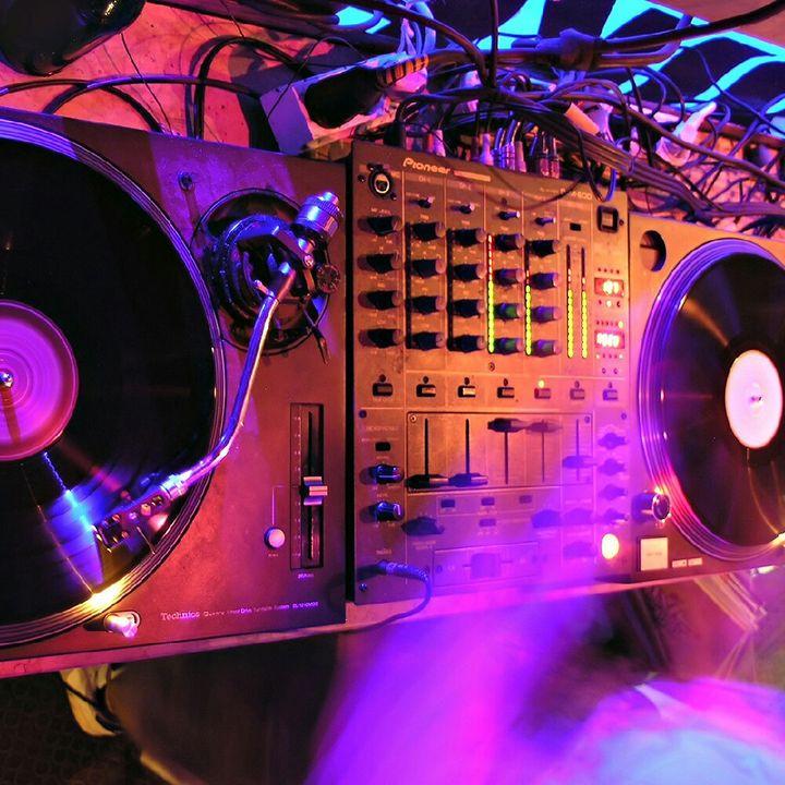 Radio EXOTICA FM Episode 12