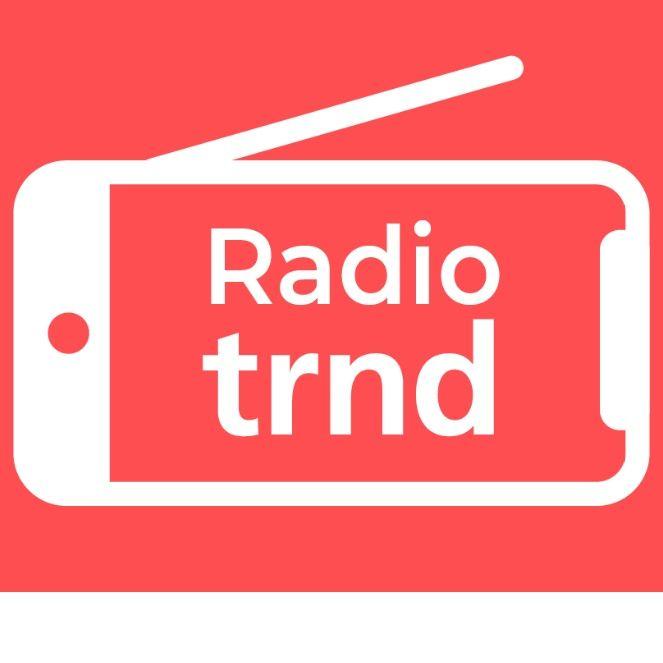 Radio trnd - Podcast Gennaio 2021