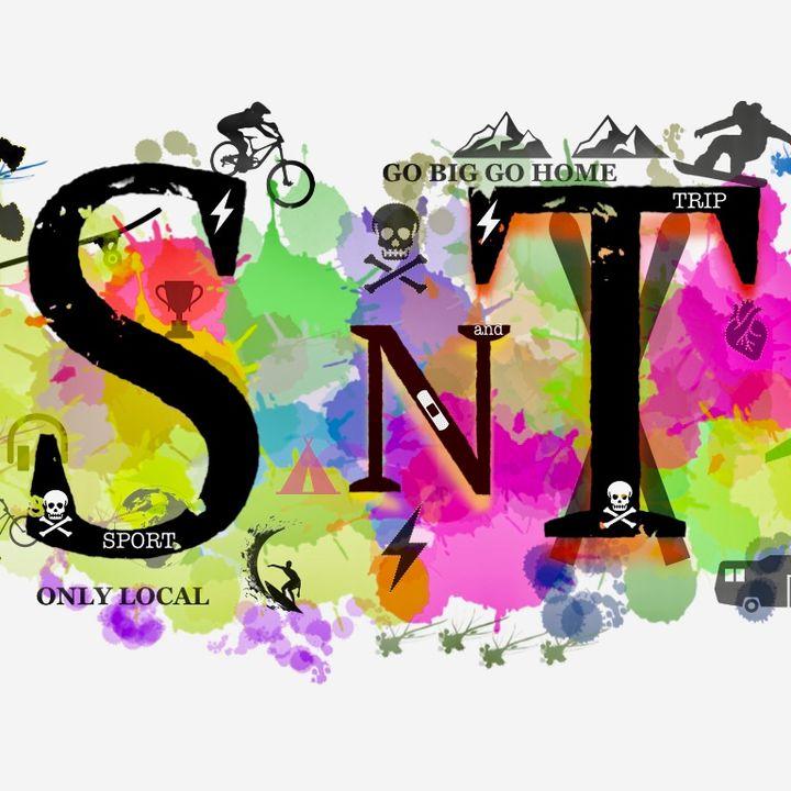 Sport 'N' Trip - Puntata 02- APRES SKI