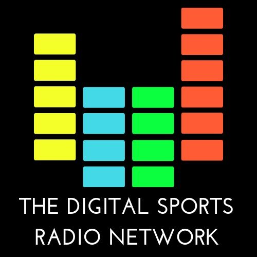 The Africa Sports Report
