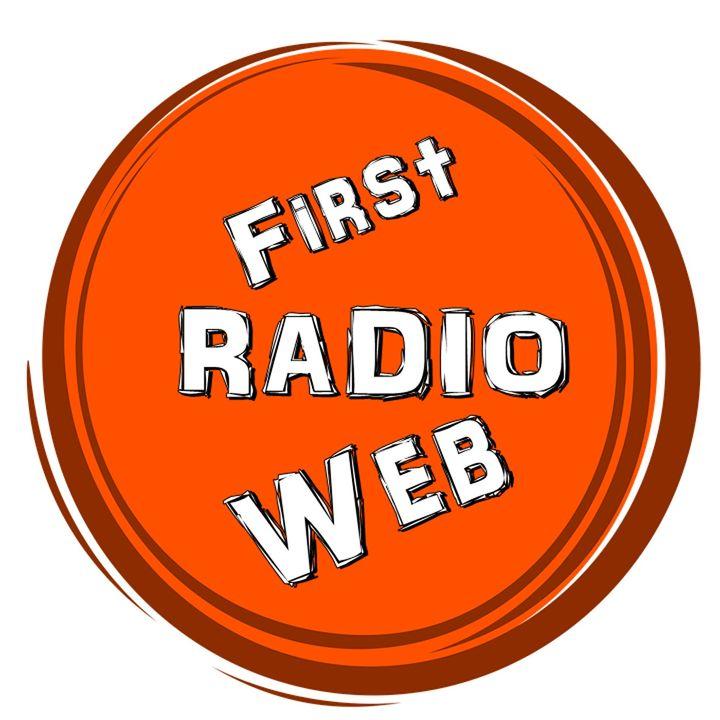 Musicando Web - 5.01.2021