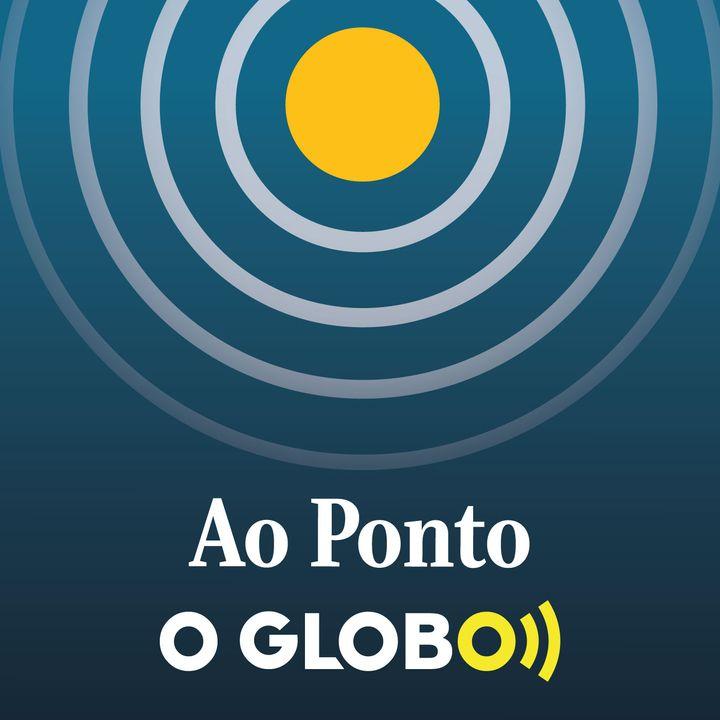 Qual é o futuro de Sergio Moro no governo Bolsonaro?