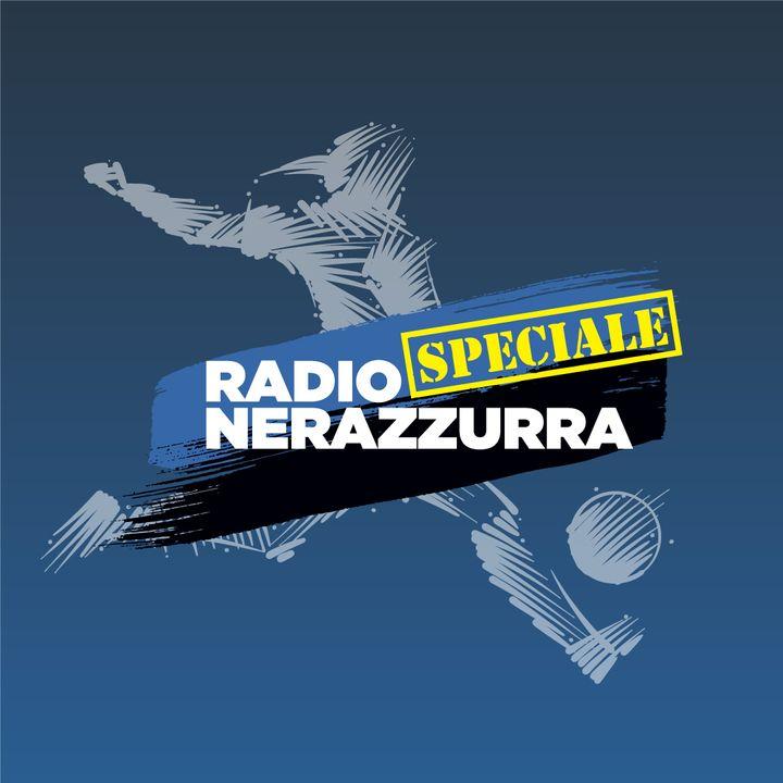 Sorteggi Champions League - 201001