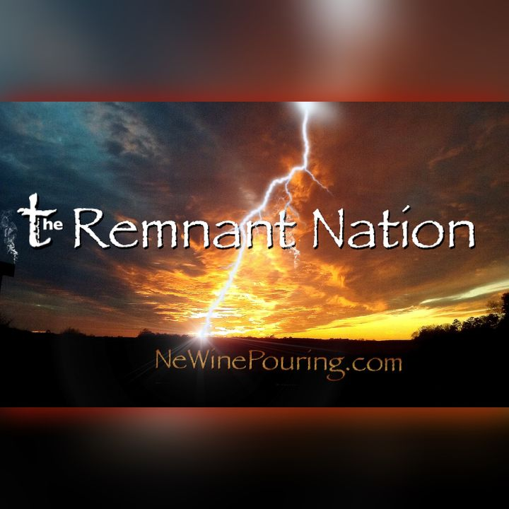 The Remnant Nation