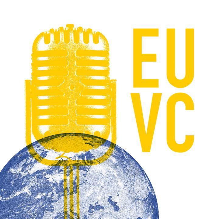 EUVC #24, Ertan Can, Multiple Capital pt.2