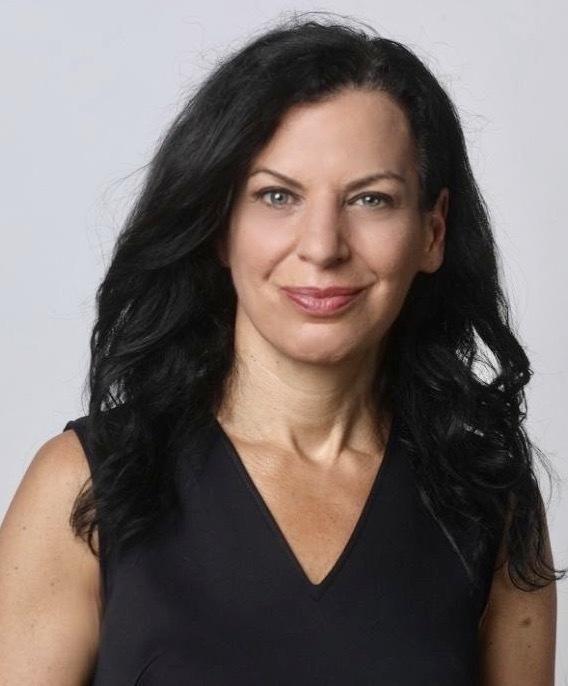 Juliette Kayyem - Former Asst. Secretary for Homeland Security, Harvard School of Government Homeland Security Program