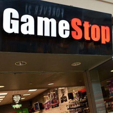 GameStop y como ganarle 5,000 millones a WallStreet, Facebook VS Apple en la corte, Motorola Asiatico, no dejes WhatApp.