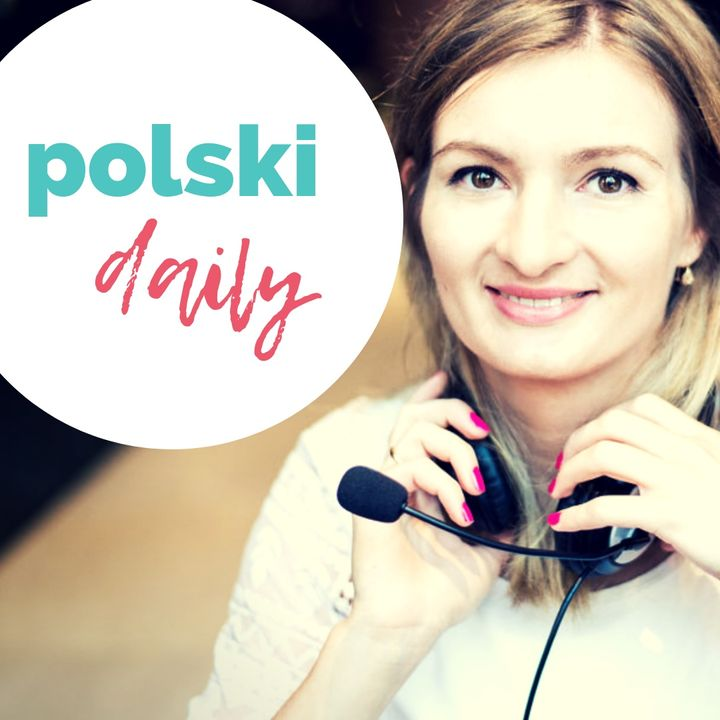 Polski Daily Stories & Talks