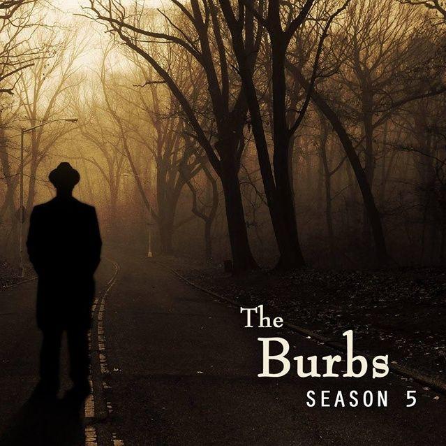 The Burbs Season 5 Episode 5